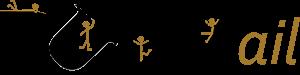 pudmail_logo