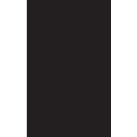 hotbox logo
