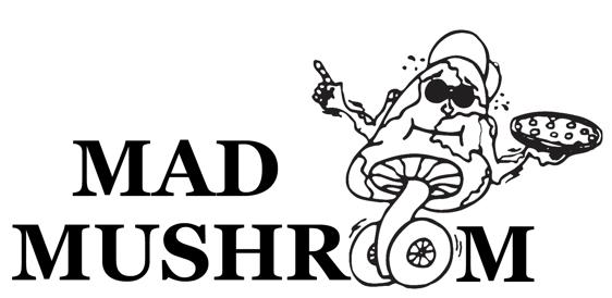 mad-mushroom-logo