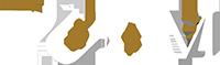 Purdue University Dance Marathon Logo