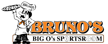 Brunos-Big-Os-Sportsroom-logo
