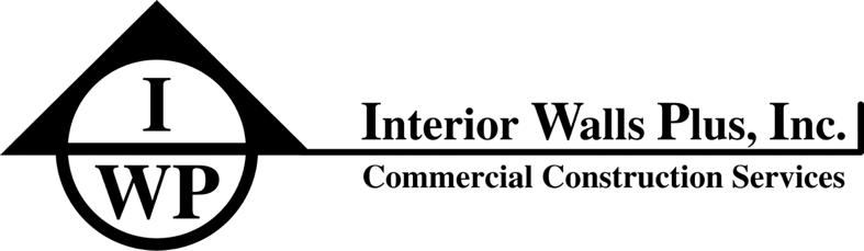 IWPCorp-Logo