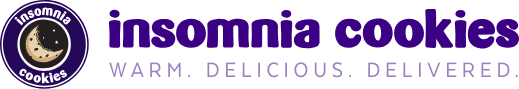 Insomnia-Cookie-logo
