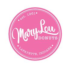 Mary-Lous-Donurs-logo