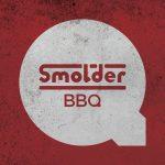 Smolder-BBQ