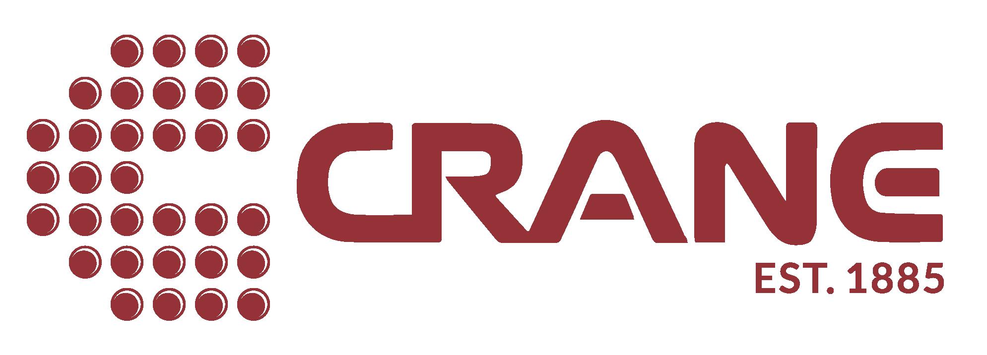 Crane Agency Logo-Color
