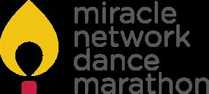 miracleNetwork